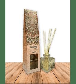 Difusor de aroma Limón Krishna Scents