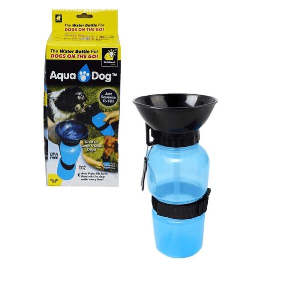 Bebedero Aquadog