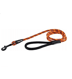 Trailla Skipdawg 1.5m 0.8mm