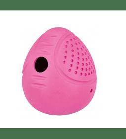 Huevo porfiado para snack Trixie  14cm