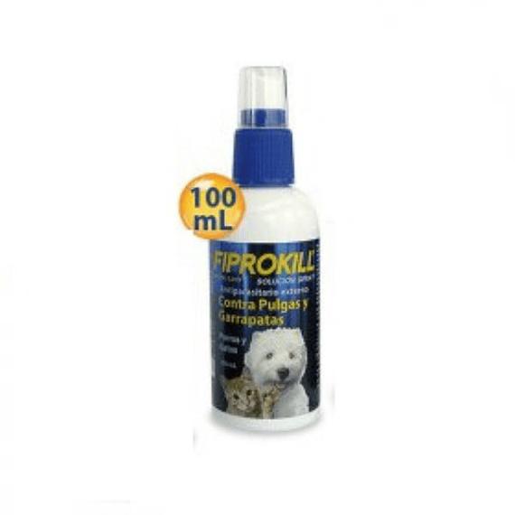 Fiprokill 100ml