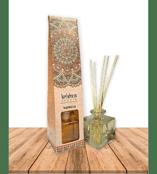 Difusor de aroma Chocolate Krishna Scents