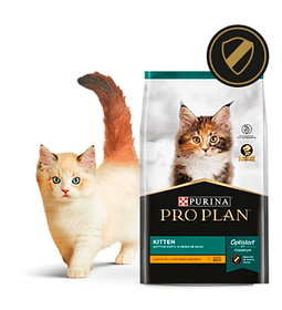Proplan Felino Kitten 3kgs