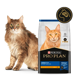 Proplan Felino Vital Age 3kgs