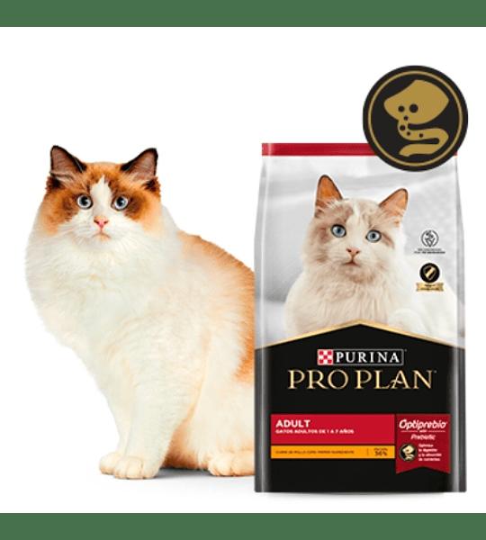 Proplan Felino Adulto 3kgs