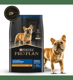 Proplan Senior Raza Pequeña 7.5kgs