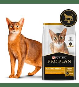 Proplan Felino Reduced Calories 3kgs