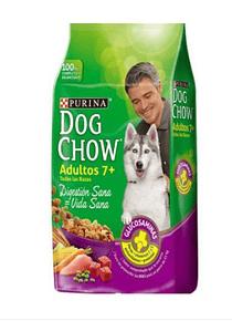 DogChow Edad Madura 8kgs