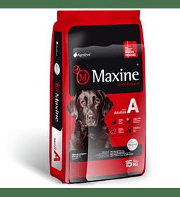 Maxine Adulto 21kgs