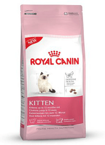 Royal Canin Felino Kitten 1.5kgs