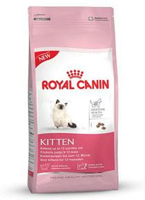 Royal Canin Felino Kitten 1.5kgs