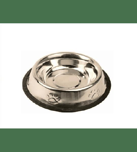 Plato Metal SM
