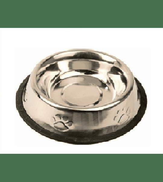 Plato Metal XLG