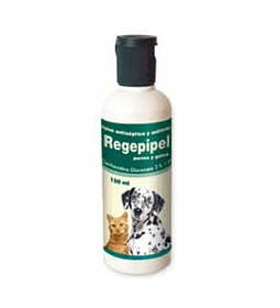 Champú Regepipel Plus 150ml