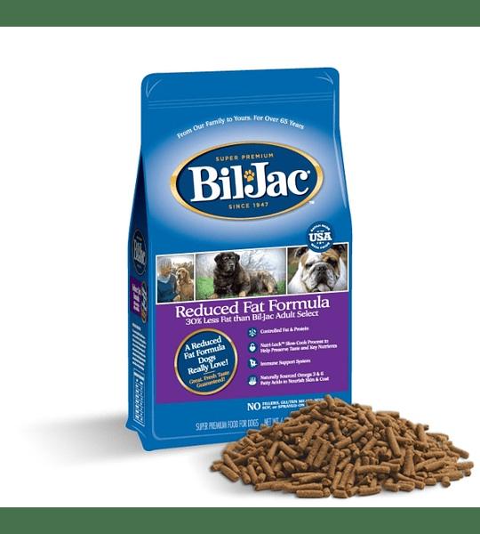 BilJac Reduced Fat 13.6kgs