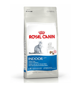 Royal Canin Felino Indoor 1.5kgs