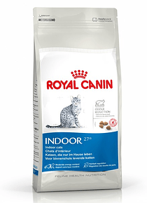 Royal Canin Felino Indoor 1.5kgs