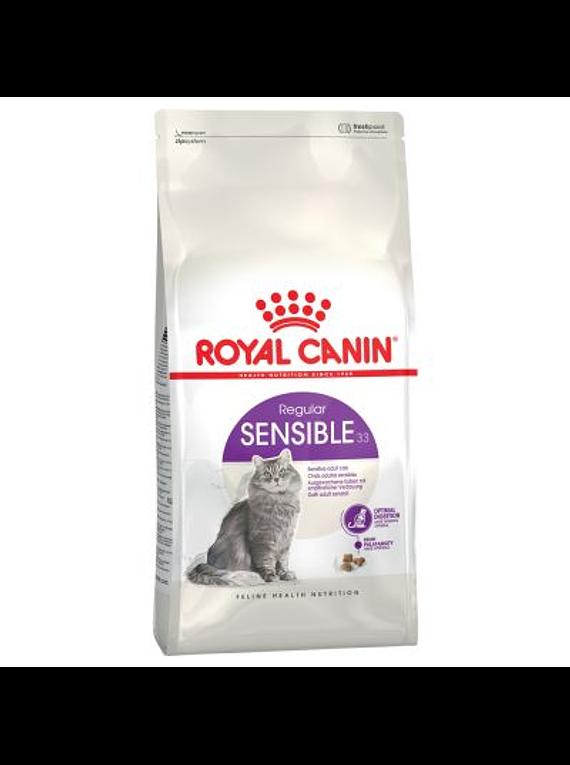 Royal Canin Felino Sensible 1.5kgs