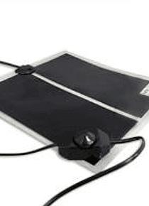 Placa Calefactora 20W 42x20cms
