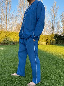 Pijama de Hombre