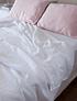 Pack 2 fundas de almohadas