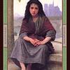 The Bohemian   Puzzle Art & Fable 500 Piezas