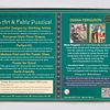 Woodlank Walk | Puzzle Art & Fable 500 Piezas