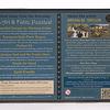 Pearl River Village   Puzzle Art & Fable 500 Piezas