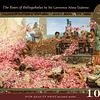 The Roses of Heliogabalus   Puzzle Art & Fable 1000 Piezas