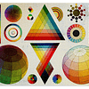 Canvas | Puzzle Cloudberries 1000 Piezas