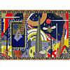 Egyptology | Puzzle Cloudberries 1000 Piezas