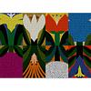 Bloom | Puzzle Cloudberries 1000 Piezas