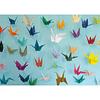 Origami   Puzzle Cloudberries 1000 Piezas