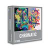 Chromatic | Puzzle Cloudberries 1000 Piezas