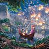 Disney Enredados   Puzzle Ceaco 750 Piezas