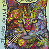 If Cats Could Talk Jolly Pets | Puzzle Heye 1000 Piezas