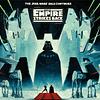 Star Wars The Saga Continues | Puzzle Buffalo 2000 Piezas