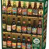 Beer Collection | Puzzle Cobble Hill 1000 Piezas