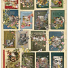 The Nature Books | Puzzle Cobble Hill 1000 Piezas