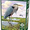 Heron   Puzzle Cobble Hill 1000 Piezas