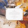 Trascendent Migration | Puzzle Art & Fable 750 Piezas