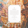 Shipside Celebration | Puzzle Art & Fable 750 Piezas