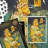 The Dreamer | Puzzle Art & Fable 750 Piezas