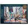 Paramount Reflected   Puzzle Art & Fable 1000 Piezas