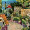 Lake Como Breeze   Puzzle Art & Fable 750 Piezas
