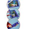 Alfombra para Puzzles XXL | Accesorio Puzzles Ravensburger