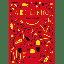 Abc Etnico