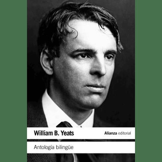 Antologia Bilingue