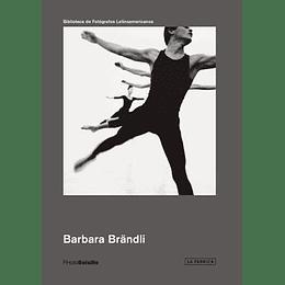 Barbara Brandli (Photobolsillo)