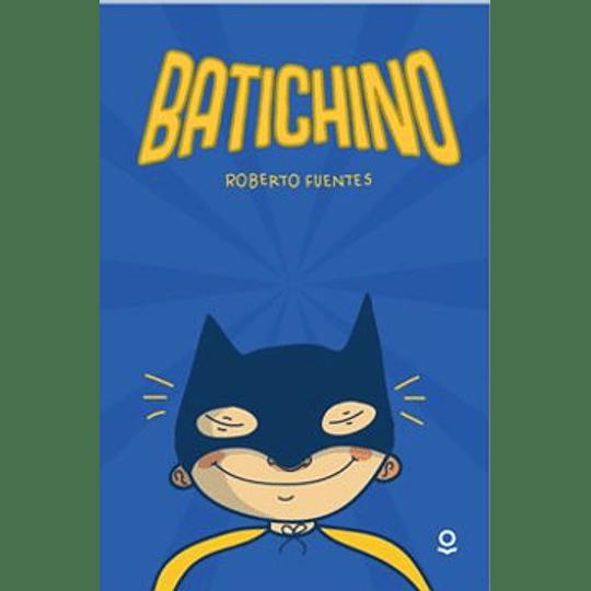 Batichino